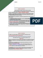 3_economia Urbana e Dos Recursos Iii_renda Fundiaria