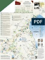 jesus_trail_free_map_2012