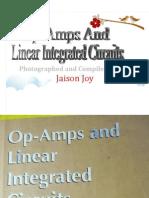 Jain modern electronics rp pdf digital