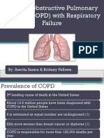 the copd final pres