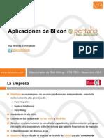 datalytics-utn-111119103418-phpapp01