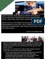 Kep_Warna(c)