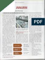4 Impact of Jnnurm