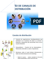 CAPITULO_CANAL_DE_DISTRIBUCION.pdf