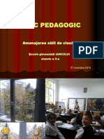 cerc_peda (1)