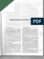 GRI29 HEMOCROMATOZA