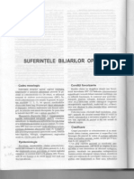 GRI32 SDR POSTCOLECISTECTOMIE