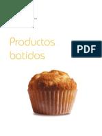 r52_06_ProductosBatidos