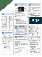 Infoplc Net Guia Basica de Puesta en Marcha 3G3MX2