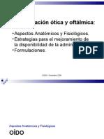 Administracion_oftalmico_otico