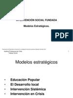 Intervención Social_E Popular