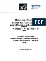 Manual Del Vacunador Hasta SRP_final-180311