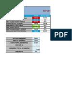 Mvjl-1arh7 Practica Excel 3