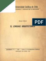 194725