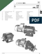 Catalogo AMP STM