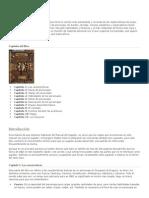 Manual del Jugador.docx