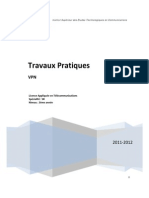TP2_vpn