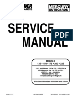 1983 90 hp mercury manual Wiring Diagrams Wellcraft Eclipse on