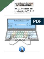GuidaTutorePro_2_2