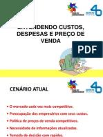 ENTENDENDO_CUSTOS_DEPESAS_E_PRECO_DE_VENDA.ppt
