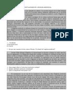 HC3 Cristianisme medieval.pdf
