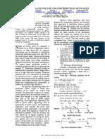 05409363.pdf