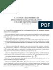 02Tgas-CURVAS CARACTERISTICAS, PÉRDIDAS DE CARGA, REGULACIÓN, CICLOS CERRADOS