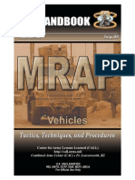 Mk36 wrecker technical manual