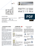 Jornal do Matematicando - Setembro 2009