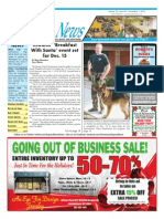 Germantown Express News 120713