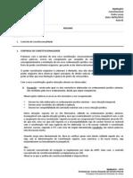 Aula 01 - Constitucional - Prof. Pedro Lenza