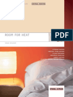 Central Heating_Space for Heat