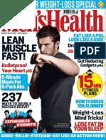 Men's_Health_UK_2012-08