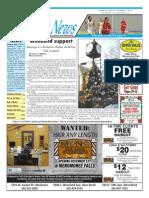 Menomonee Falls Express News 120713