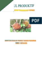 Modul KD.5. Melakukan Pengendalian Penyakit (Repaired)