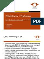 Trafficking May 2009[1]
