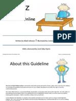 A+to+Z+of+Safe+Children+Online.pdf