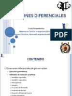 Presentacion_V1