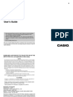 CW_75_E.pdf