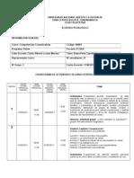 ACUERDO PEDAGÓGICO-GRUPO 1