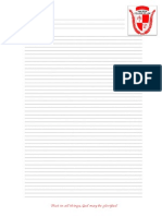 Digest Paper