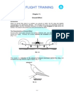 Chapter 11 - Ground Effect