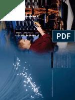 manual-fibra óptica