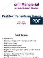 Ekonomi Manajerial 2