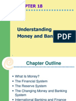 2. Money and Banking