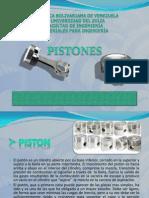 PISTONES PRESENTACION.pptx