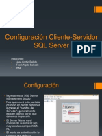 Configuracion Cliente-Servidor SQL Server.pptx