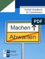 ihk_notfallhandbuch