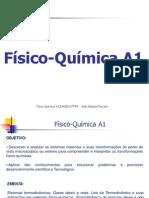 FQ a Termodinamica Classica01