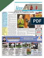 Sussex Express News 120713